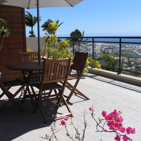 seaview location de meubl de tourisme la r union seaview. Black Bedroom Furniture Sets. Home Design Ideas